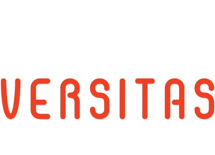 logo_nagyobb