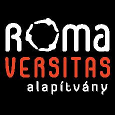 romver_logo
